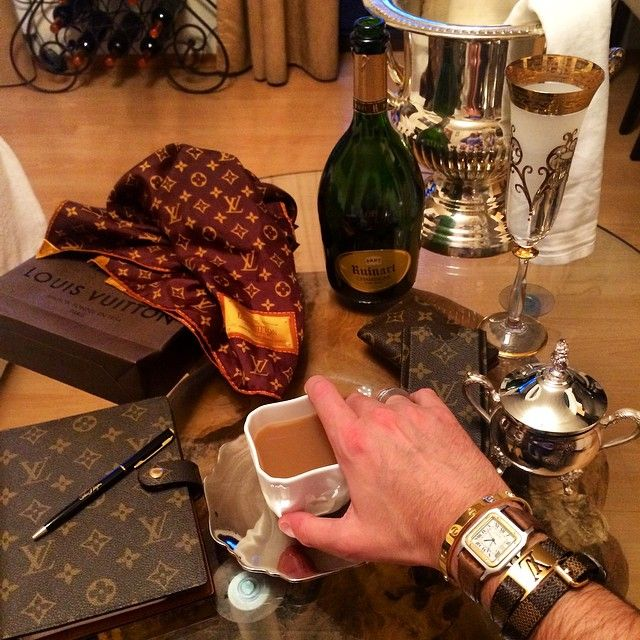450 best Rich life images on Pinterest | Luxury lifestyle ...