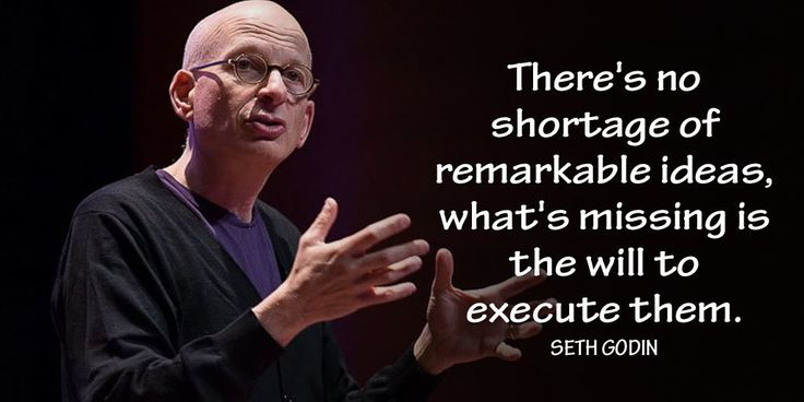 execution trumps ideation