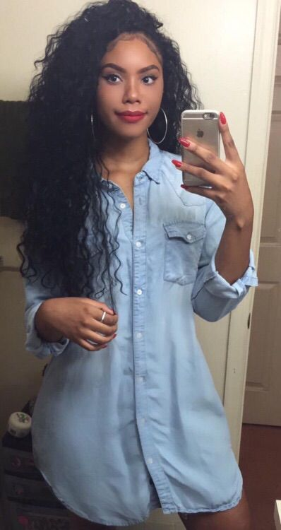 100% virgin human hair wigs/hair extensions/lace closure/clip in hair/skin weft and synthetic hair wigs,brazilian ,indian ,malaysian ,peruvian and chinese hair. Web:http://www.aliexpress.com/store/1089645 Skype:Divas Grace Whats App:+8615092180850 Email:melissali0805@yahoo.com