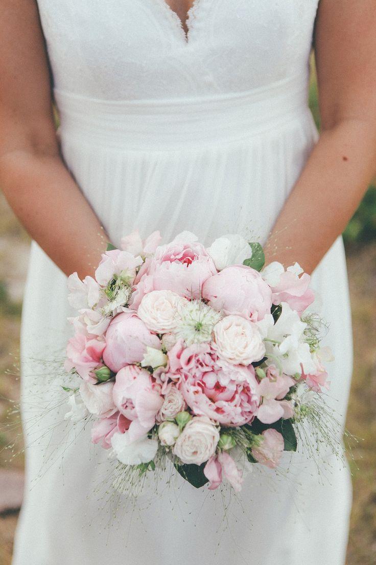 Great Weddings Blogg - Bröllopsinspiration från en bröllopskoordinator