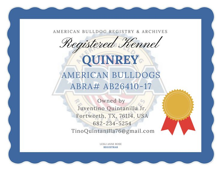 http://www.abra1st.com/registered-kennels/
