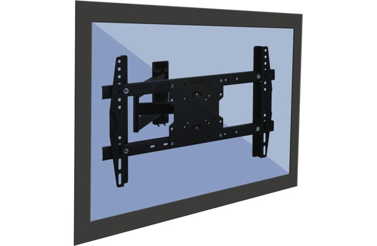 Shop Online for LINDEN LFMWML15 LINDEN TV Wall Bracket Full Motion Large and more at The Good Guys. Grab a bargain from Australia's leading home appliance store.