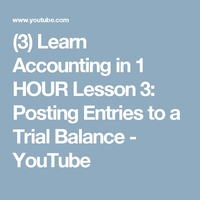 Best 25+ Learn accounting ideas on Pinterest Budget quotes - bill receivables