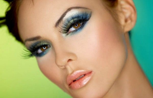 Basic Tips To Look Gorgeous