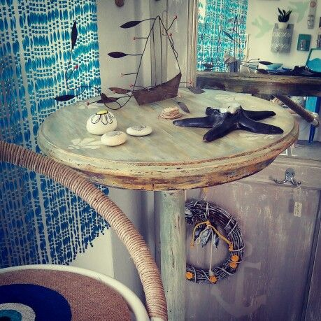 Summer Sale on the store, if in Paros don't forget to come visit us! Located in Naousa on the main street
