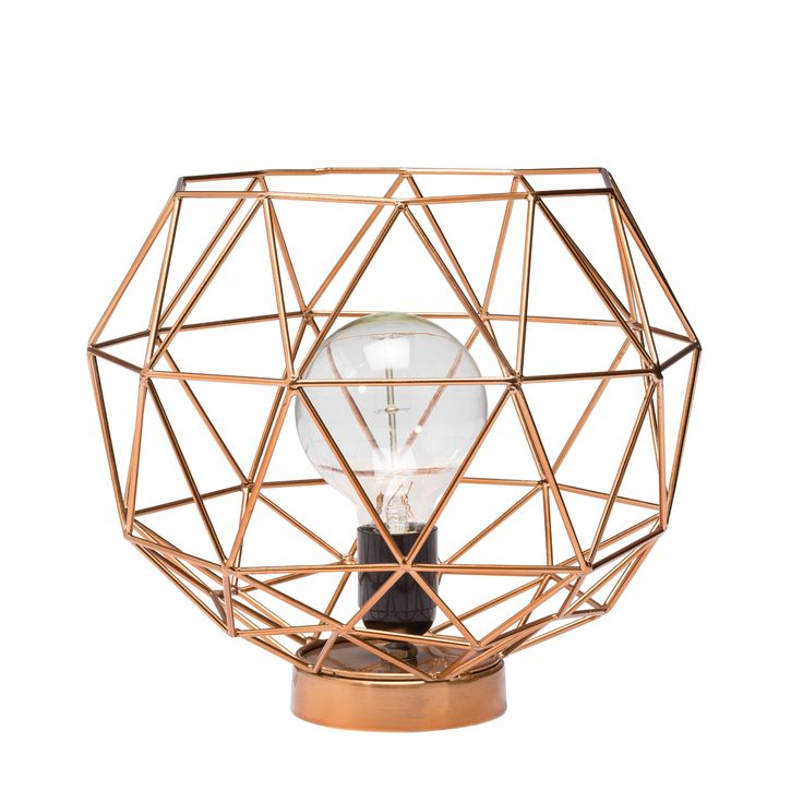 68 best Leave A Light On images on Pinterest   Table lamps, Buy ...