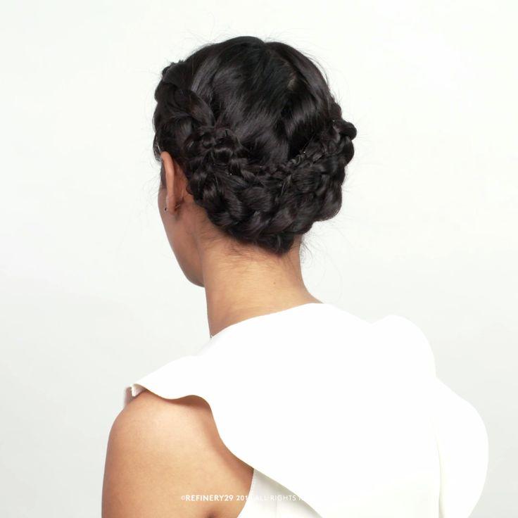 Brilliant 1000 Ideas About Short Hair Colors On Pinterest Short Hair Hairstyles For Men Maxibearus
