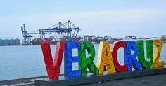 10 Muy buenas razones por las que debes de ir a conocer #Veracruz