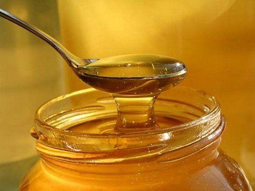 Jótippek - Ez történik ha egy hónapig minden nap megeszel egy kanál mézet!