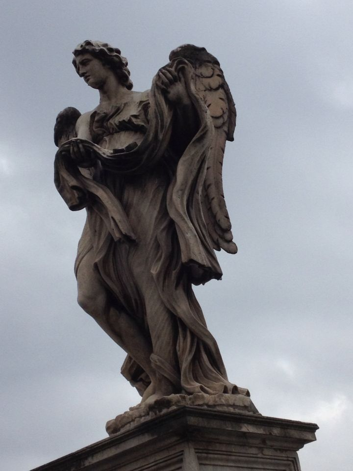 Angelo II