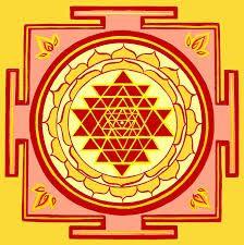 buy original hanuman Chalisa Yantra