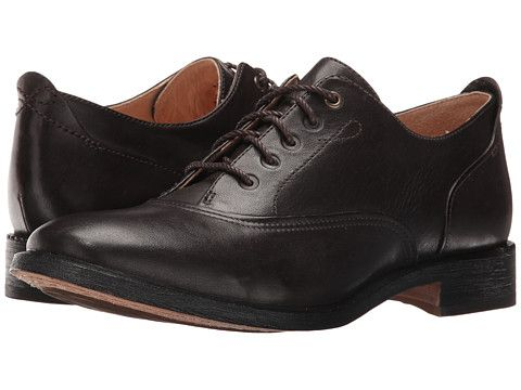 Timberland Timberland Boot Company Lucille Lace Oxford