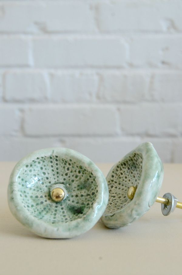 39 best Grace & Glory - Our Cabinet Knobs images on Pinterest ...
