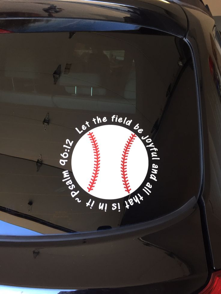 Best Vinyl Works Cups Or Shirts Images On Pinterest Vinyl - How to make car decals with cricut expression