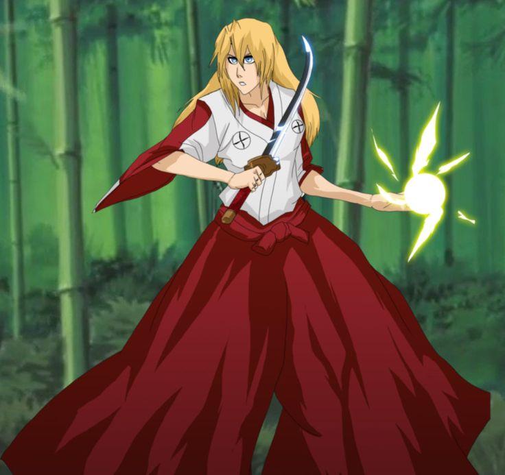 Bleach Oc Hakugin Jin By Sarzill On Deviantart: 155 Best Images About Shinigami On Pinterest