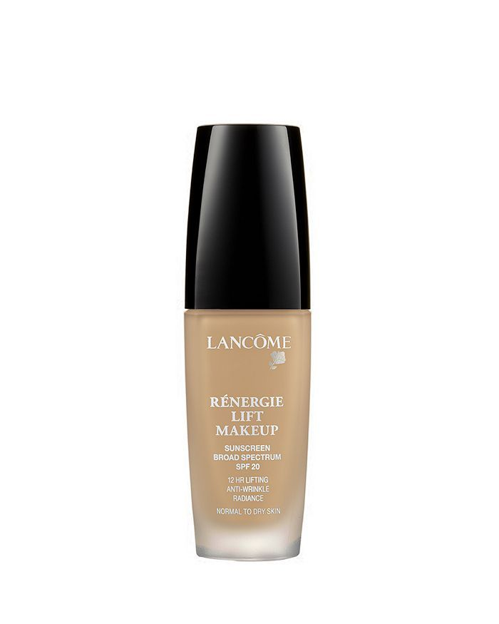 Lancome Renergie Lift Makeup Foundation Spf 20 Makeup Foundation Lancome Renergie Lift Makeup