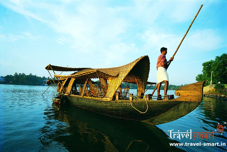 Kerala leads the tourism pack down south According to a new survey by BBC World News, Kerala is the favoured destination among foreign tourists. The state is pegged as the best leisure destination with its virgin beaches and #Ayurvedic wellness resorts and spas.  #Kerala #Travel #KeralaTourism #BBC
