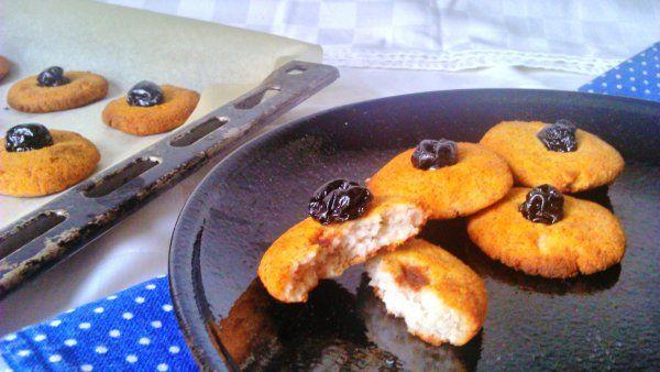 ket-osszetevos-tojasmentes-paleo-lisztmentes-cukormentes-fogyokuras-keksz-recept
