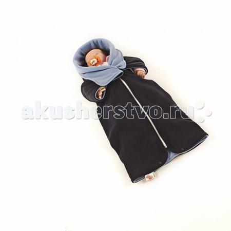 Farla Конверт для новорожденного Cute  — 1500р. ----------------  Универсальный конверт для новорожденных Farla Cute.  Благодаря молнии, конверт при необходимости раскладывается в одеяло. Такой конверт удобно использовать при посещении поликлиник и других мест c большим скоплением людей. Расстегнув молнию, конверт превращается в тёплое мягкое одеяльце, которое можно постелить на пеленальный столик.  Конверт сшит из тёплого флиса - материала, который уже завоевал сердца потребителей…