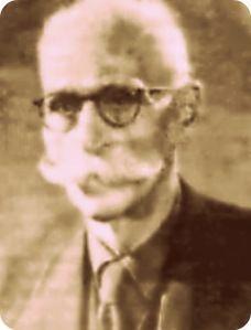 Κωνσταντίνος Μυριανθόπουλος