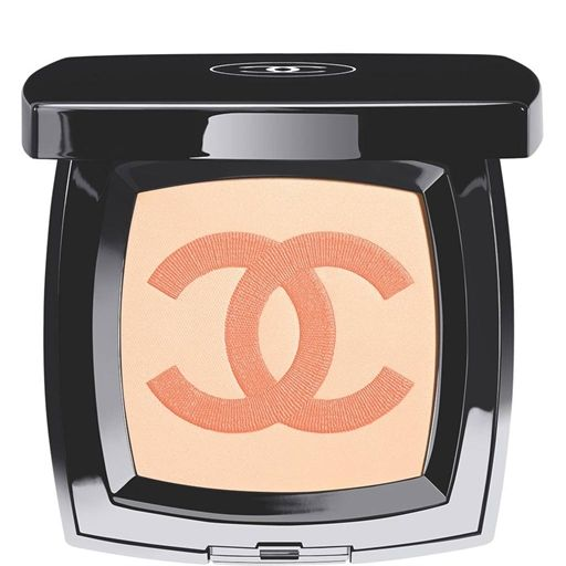 Chanel Makeup INFINIMENT CHANEL Highlighting Powder (0.42 OZ.) Get on my face.