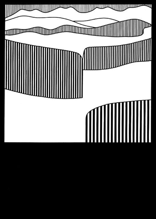 Otl Aicher 1972 Munich Olympics - Related Design
