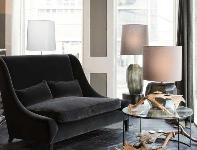 A Copenhagen Shop You Must Visit:: Rue Verte