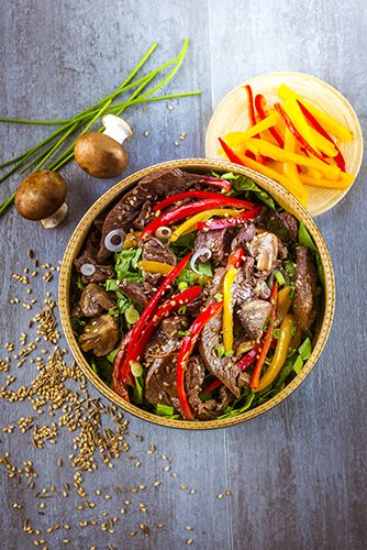 CUISINE_COMPANION-MONTHLY_RECIPES-OCTOBER-10_MINUTES_RECIPES-CL-HD-DISH-EXPRESS_BEEF_AND_VEGETABLES_STIR_FRY