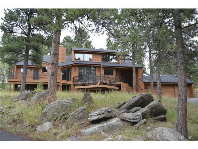 58 best colorado real estate images on pinterest
