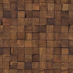 Perfect Textures Texture Seamless | Wood Wall Panels Texture Seamless 04582 |  Textures   ARCHITECTURE   WOOD