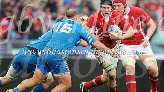 """Live Stream Here :- http://www.6nationsrugbyonline.com/ Live Stream Here :- http://www.6nationsrugbyonline.com/  Watch Live 6 Nations Rugby Match wales vs italy Match Online Stream. So Don't miss watch the Big 6 Nations Match wales vs italy Live Stream on Sunday 5th February 2017 at Stadio Olimpico, Rome..... Watch 6 Nations Match Live On Direct On your PC. I think, your are surfing internet for get your favorite teams Match To Enjoy wales vs italy live St..."