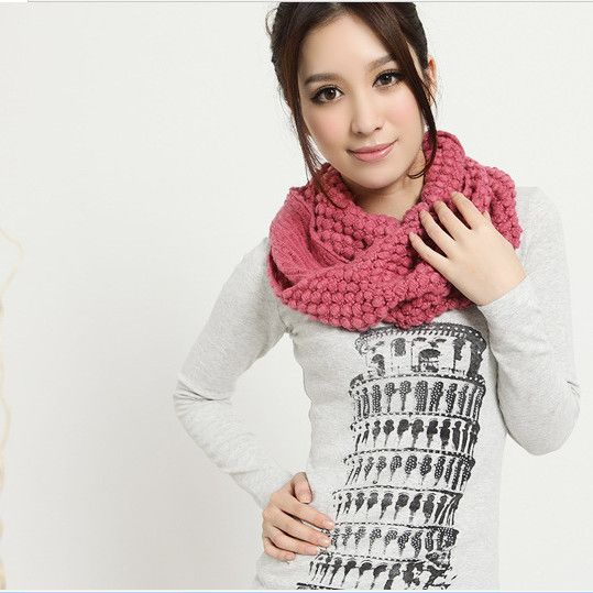 Find More Scarves Information about 2015 Promotion Horse (6pieces/lot)hot Sale Cotton Suffler Scarves New Fashion Women Ring Winter Warm Knitting Muffler Wholesale ,High Quality ring cup,China muffler gasket Suppliers, Cheap ring calculator from Wholesale Scarves Store on Aliexpress.com