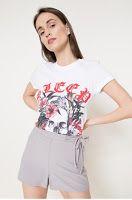 tricou-dama-cu-maneca-scurta13