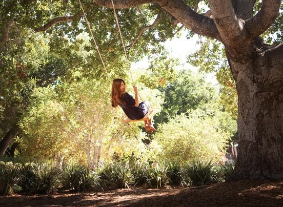 Carmel Valley Ranch Luxury Hotels In Monterey Pet Friendly