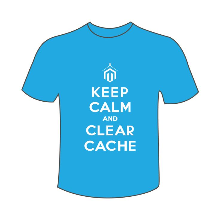 Free #Magento Training Consultation and #Tshirt