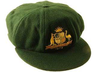 1,000 件以上の 「Australia Nat...