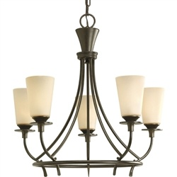 If Youu0027re Looking For The Best Selection Of Discounted Light Fixtures, Youu0027