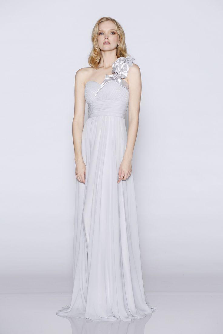 Les Demoiselle - Mia Dress