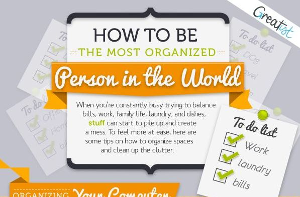 241 Best Images About Organizing Personal Development On