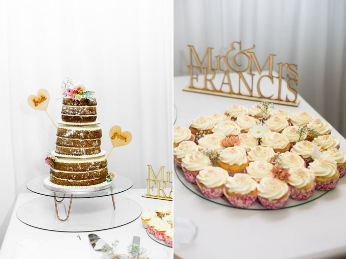Michelle Guzinski Real Wedding_0004