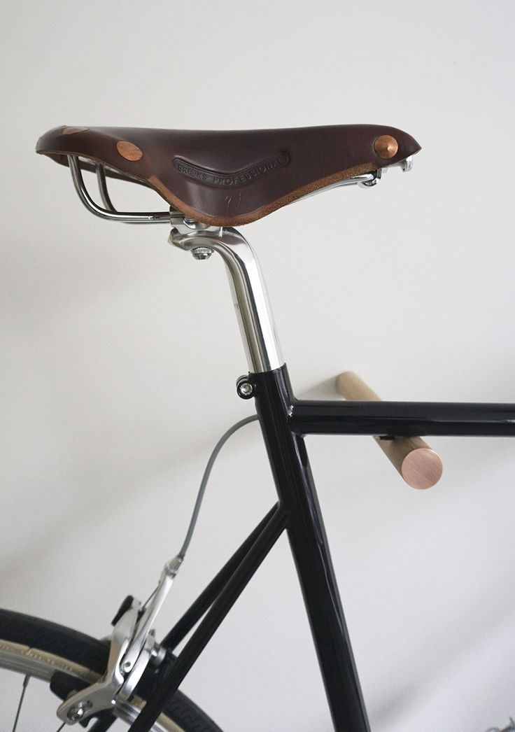 wooden bike hook / copper https://www.etsy.com/shop/fluoshop?ref=hdr_shop_menu