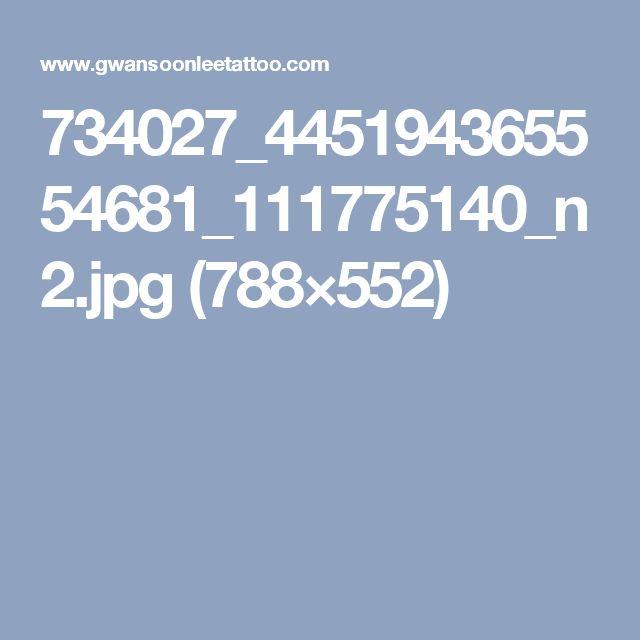 734027_445194365554681_111775140_n2.jpg (788×552)