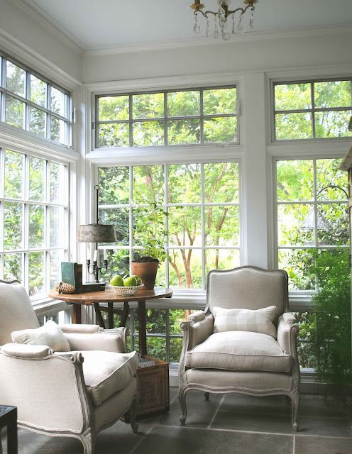 Best 20+ French country living room ideas on Pinterest French - french style living room