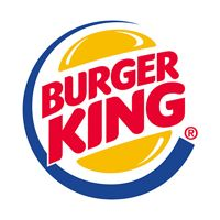 Burger King UK Coupon Codes How do many people use this coupon? Get a free chicken sandwich