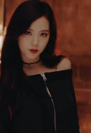 BLACKPINK | Jisoo | SQUARE TWO | PLAYING WITH FIRE