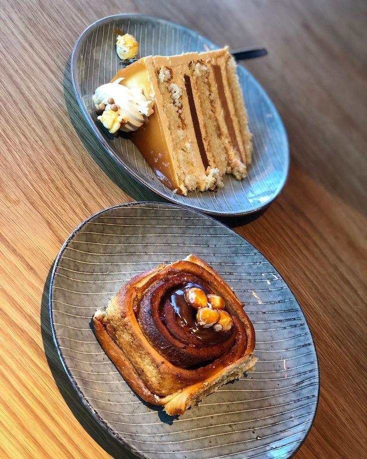 #cake #Dessert #gothenburg #hothothot #iamyourbigf…