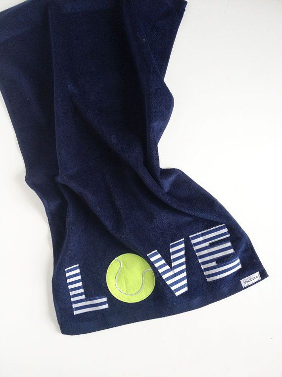 Best 20 Tennis Accessories Ideas On Pinterest