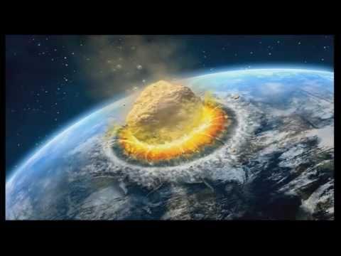 Discover News Latest Nibiru Planet X update 28th November 2016