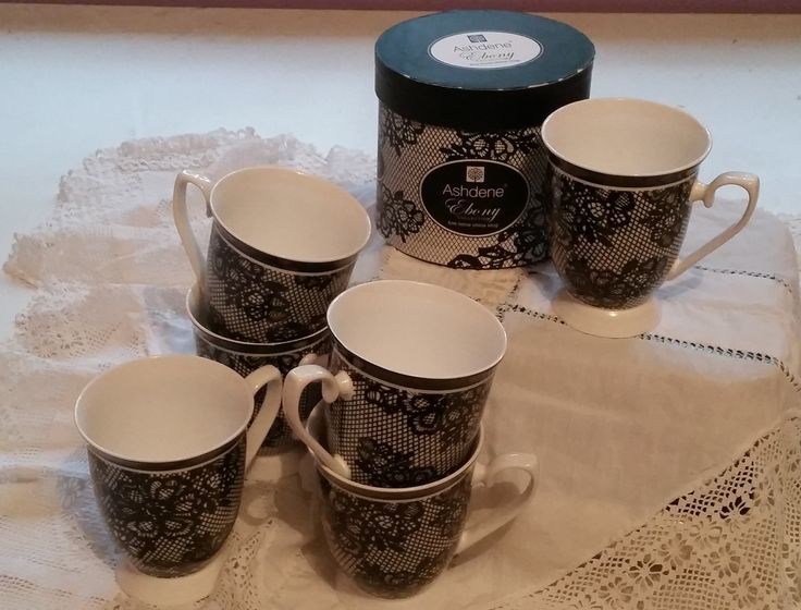Aura Gift Box extensive range of tea sets, dinner sets, teapots, cutlery and accessories Ashdene, Noritake, Stanley Rogers, Spode, Thermos, Whitehill