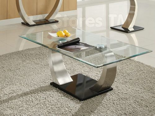 110 Best Images About Glass Tops On Pinterest Table